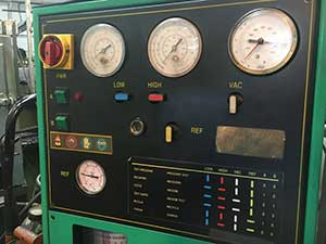 Astra J Gearbox Repair
